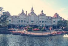 Photo of Excursión a Disneyland París