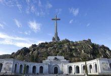 Excursión a El Escorial y Valle de los Caídos
