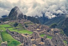 Photo of Excursión a Machu Picchu