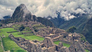 Photo of Excursión a Machu Picchu