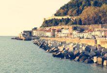 Photo of San Sebastián + Biarritz y la costa francesa