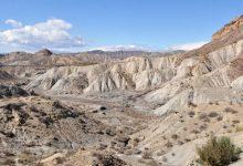 Photo of Tour por el desierto de Tabernas Almería en 4×4