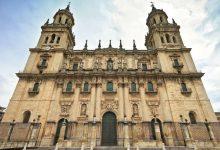 Photo of Visita guiada por la Catedral de Jaén