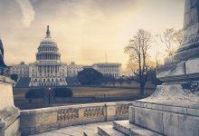 Photo of Qué ver en Washington DC. Visita guiada