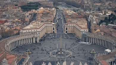 Photo of Oferta: Vaticano + Coliseo, Foro y Palatino