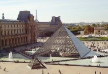Photo of Visita guiada al Museo del Louvre