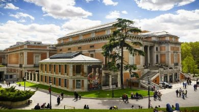 Photo of Visita guiada por el Museo del Prado
