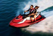 Photo of Tour en moto de agua por la costa de Ibiza