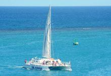 Photo of Excursión en barco por Formentera y Espalmador