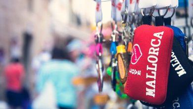 Photo of 7 cosas que hacer en Mallorca