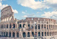 Photo of 7 cosas que hacer en Roma