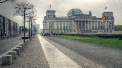 Photo of 7 cosas que hacer en Berlín