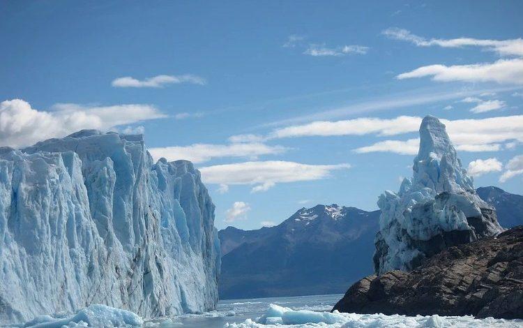 Fantástico Tour de 12 días por Argentina