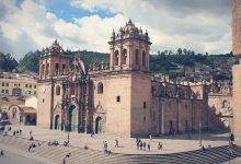 Photo of Tour por Cusco