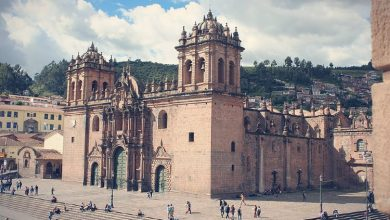 Photo of Tour por Cusco