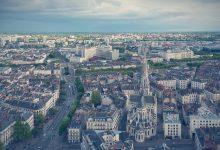Photo of Tour privado por Nantes en español