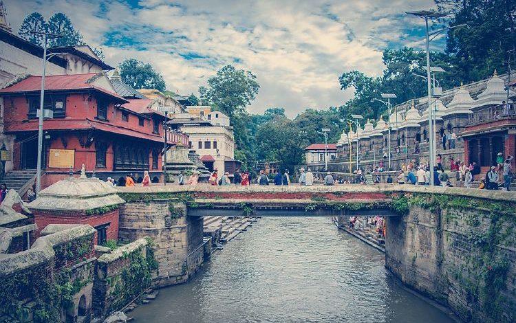 Photo of Circuito de 7 días por Nepal