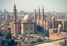Photo of Tour por El Cairo completo con entradas