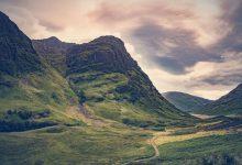 Photo of Excursión al Lago Ness desde Edimburgo