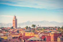Photo of Tour privado por Marrakech