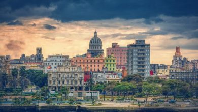 Photo of Tour por La Habana al completo