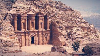 Photo of Excursión a Petra desde Egipto (Sharm el-Sheij)