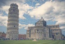 Photo of Excursión a Pisa desde Florencia