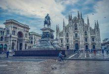 Photo of Visita a Milán. Conoce «La Última Cena» de Da Vinci