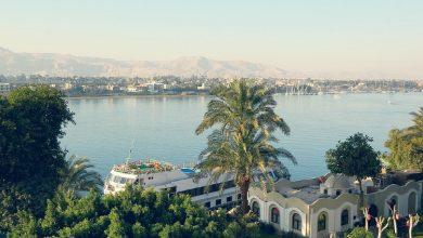 Photo of 8 días en Egipto al completo todo incluido. Crucero por el Nilo