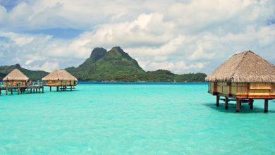 Photo of Las mejores islas del mundo