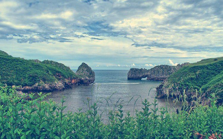 Lo mejor de Cantabria